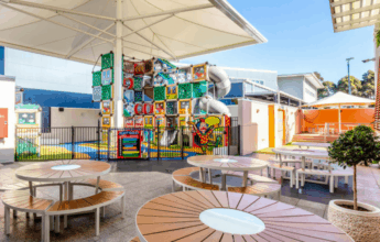 best family friendly pubs with a playground in Sydney