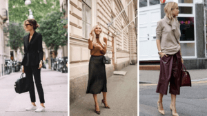 practical and affordable winter fashion for mums by penelope cadzow