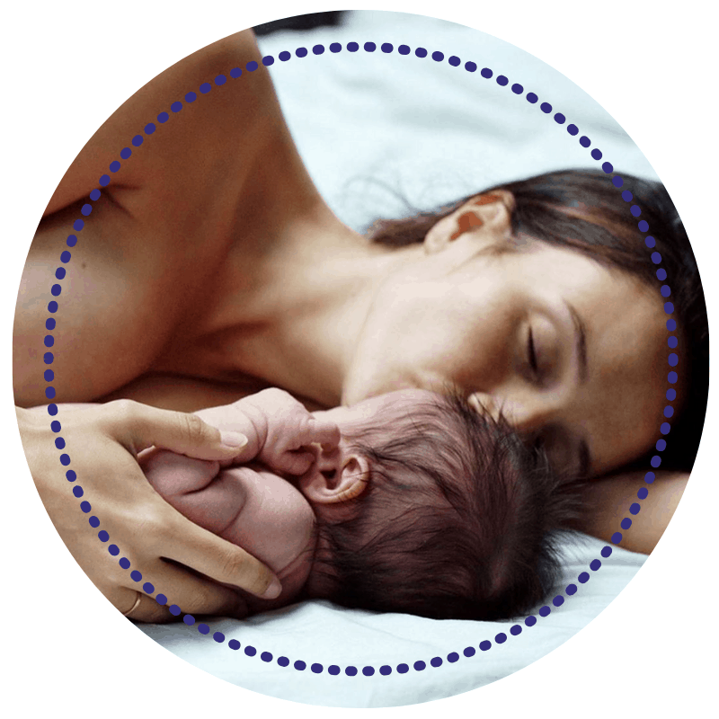 fourth trimester postpartum services directory