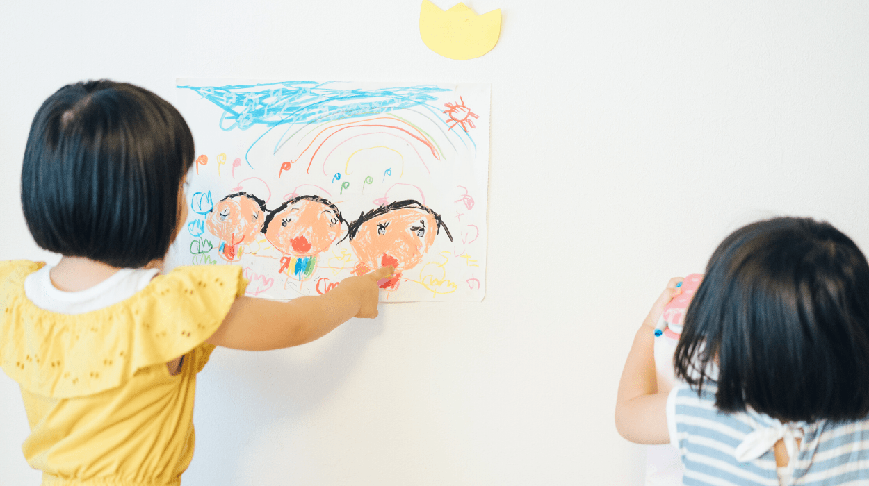 things to do at home with kids while in isolation