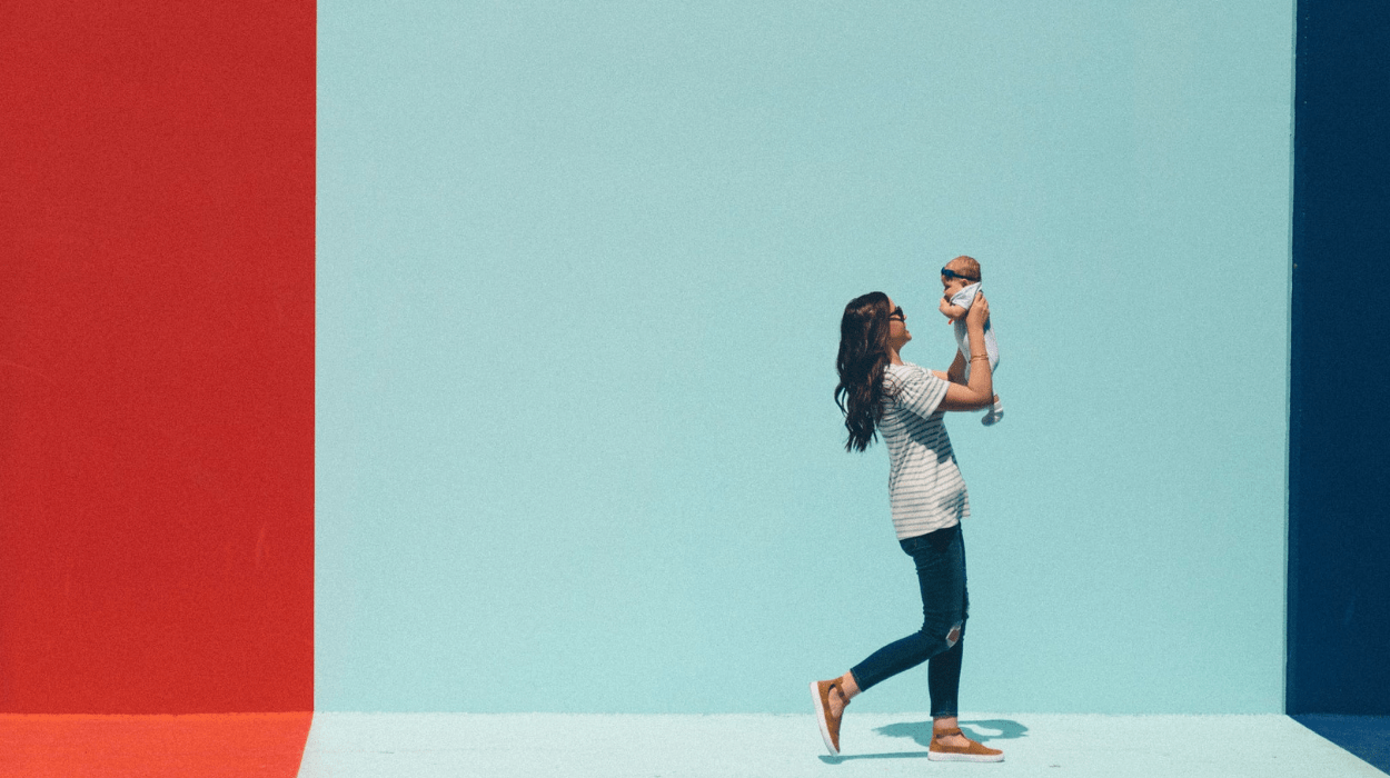 pros and cons of daycare, preschool, nannies, au pairs and more